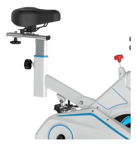 bike spinning regulável residências condomínios tp1710 oneal