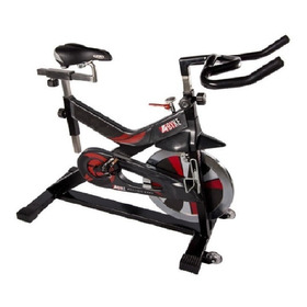 Bike Spinning Spinner Profissional Bicicleta