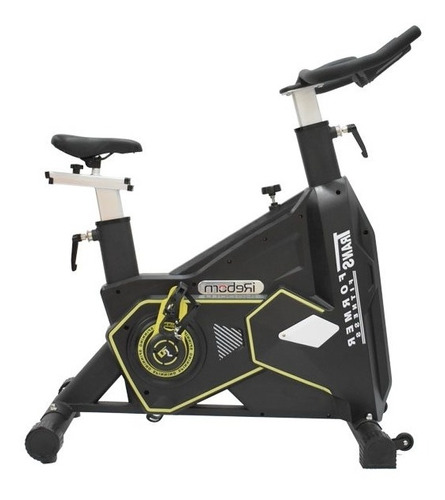 bike spinning transformers profissional flywhell 22 kg 150kg