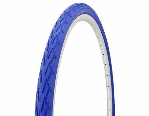 bike tire, track bike tire, fixie bike tire, fixed gear tire