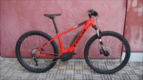 c05ee0714 Bike Usada Uberlandia Bicicletas Adultos Eletricas - Ciclismo
