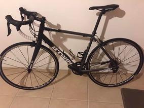 Bike Triban 540 - Shimano 105