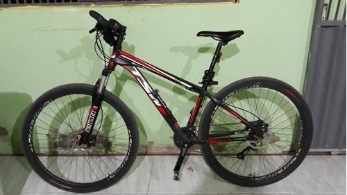 bike tsw aro 29 a mais nova