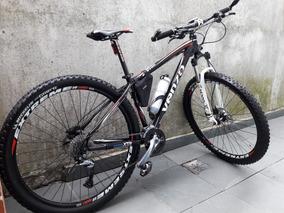 ee47e8444 Bicicletas em São Paulo Zona Sul