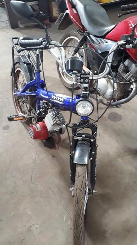 bikelete wmx twist city 2 tempos 50cc