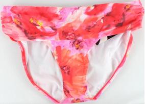 06f1fc02409e Bikini 1 Pieza Color Rosa Stilo Tv87