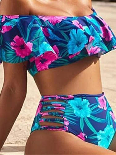 bikini alto isabella