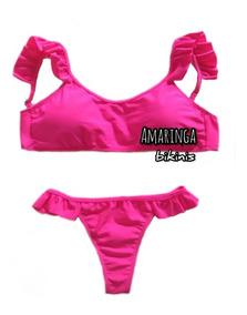 31243d998880 Bikini Tipo Top Negro - Ropa y Accesorios en Mercado Libre Argentina