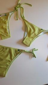 804212f0b2a4 Bikinis Brasil 2017 Talle 2 - Trajes de Baño de Mujer en Mercado ...