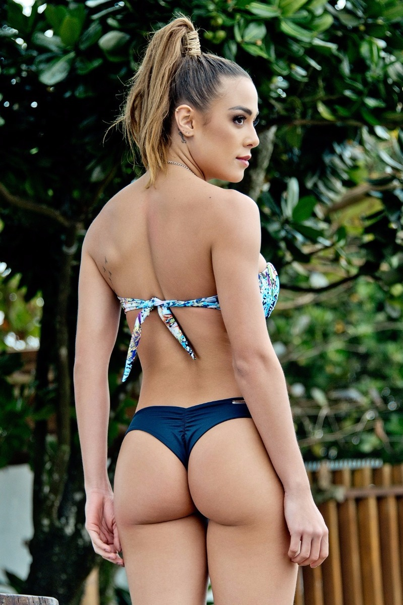 bikinis brasilenos