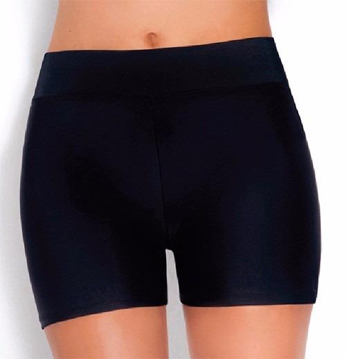 799af09b40994 Bikini Con Short. Talles Grandes. 110-115 En Stock! -   990