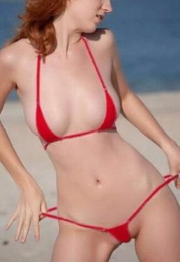 Bikini asa delta - 1 8