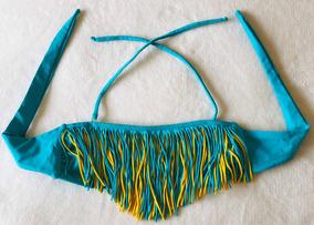 Accesorios Para El Bano Carrefour.Bikinis Talle 14 Carrefour Trajes Bano Ninas Santa Fe Ropa