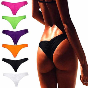 aea189d2bbfe Traje De Baño Marquis - Trajes de baño Mujer Bikinis en Mercado ...