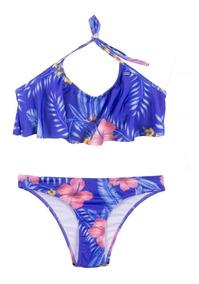 6a379d86a7c9 Bikini De Nena Rip Curl Locals 06883 Cvi Rp