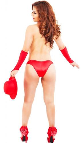 bikini gaviota ''priscila''solo bikini unitalla