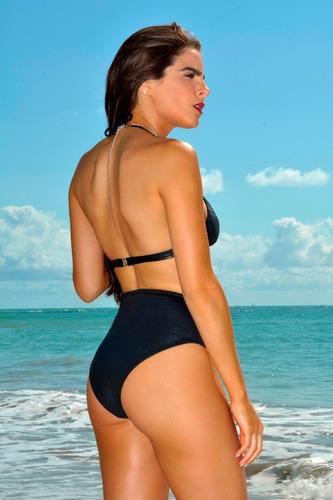 bikini ksi verano 2019 conjunto la española
