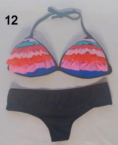 79f62e210e44 Bikini / Malla Taza Soft Armado 95/100