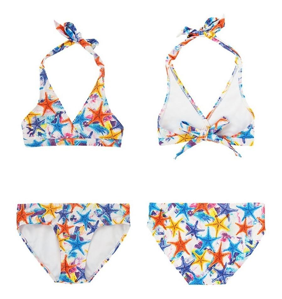 Bikini Bikini Coral Coral Mermaids123 Reef Mermaids123 Coral Mermaids123 Reef Bikini Bikini Reef qSUVpMzG