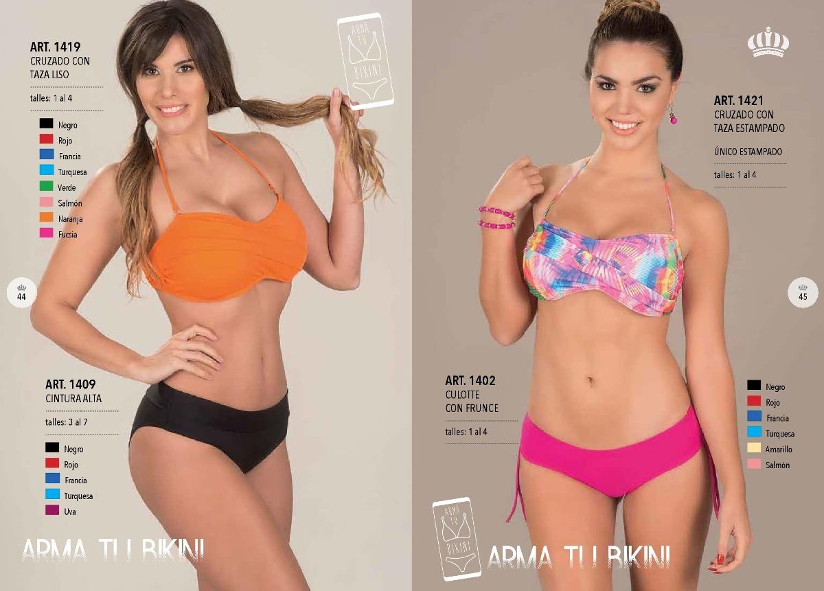 2017 Bikini Para ArmarCorpiño ArmarCorpiño RetorcidoTemporada Bikini Bikini Para RetorcidoTemporada Para ArmarCorpiño 2017 JlFK1c