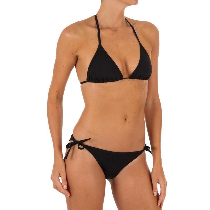 cbc9c646c248 Bikini Para Mujer Top Tipo Triángulo 8331432