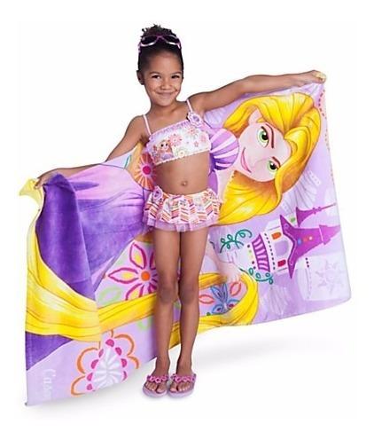 Bikini Usa RapunzelImportada Usa Disneystore Disneystore Bikini RapunzelImportada Pv80mNwnyO