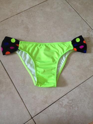 bikini talla l y l/xl