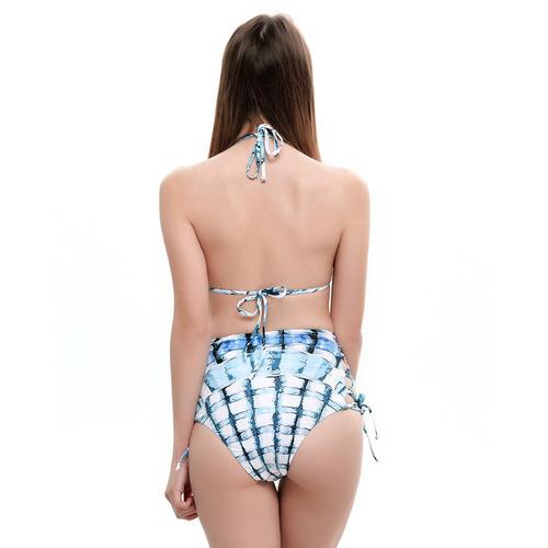 bikini traje baño
