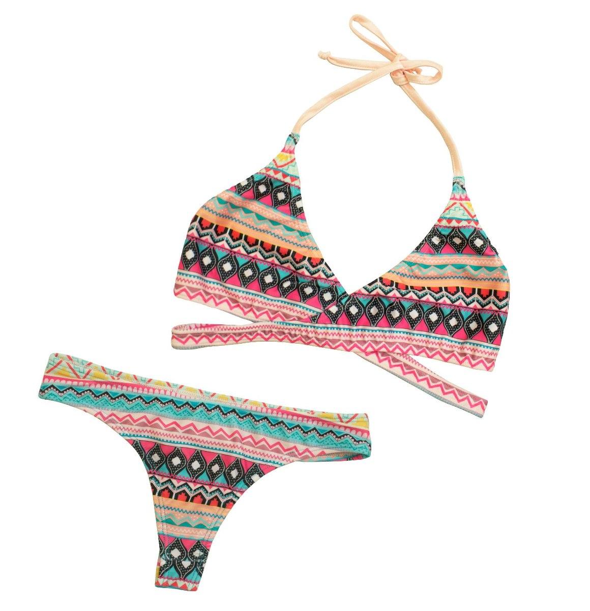 Bikini Cruzado Bikini Veive Triangulo Veive Triangulo Cruzado Cruzado Bikini Veive Triangulo HYD2E9WeIb