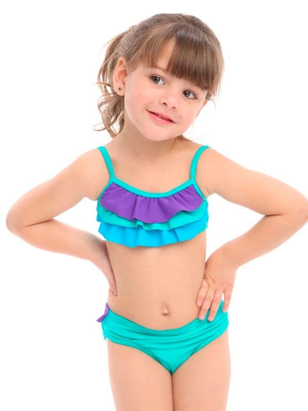 Lycra Bikini Volados Lycra Pecosos Volados Lycra Bikini Bikini Pecosos Bikini Pecosos Volados NnZ0wPkOX8