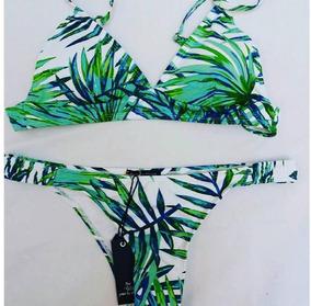 Divertidos Baño De Mujer En Trajes Bikinis Disenos 65 Para ordCxBe
