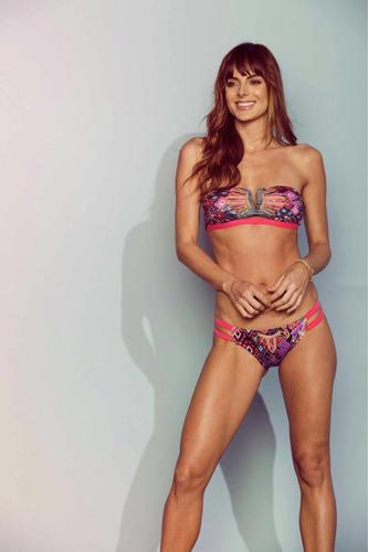 bikinis barú