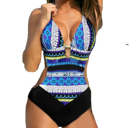 bikinis biquíni maiô body feminina