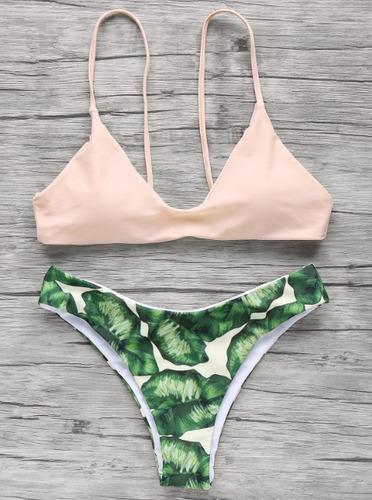 bikinis brasileros importados