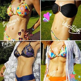 2c17631dde70 Bikinis Importadas De Brasil Alawa