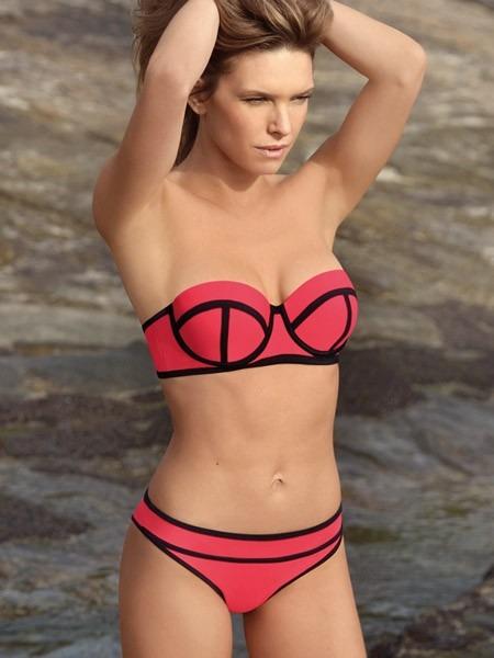 bikinis marcela koury art 3292