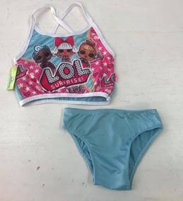 849805de8 Bikini Para Niñas De 13 Años - Ropa y Accesorios en Mercado Libre Argentina