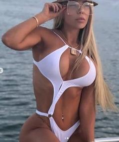 674c9eb6 Venta De Trajes De Baños Bikinis Venezolanos en Mercado Libre México