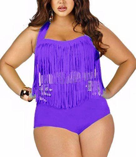 bikinis,ropas de baño lycra brasil , plussize ,gorditas,