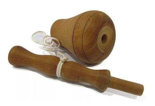 bilboque sino produto artesanal brincadeira antiga veja vide
