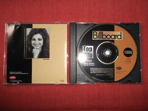 billboard top hits 1989 bangles warrant cd usa ed 1994 mdisk