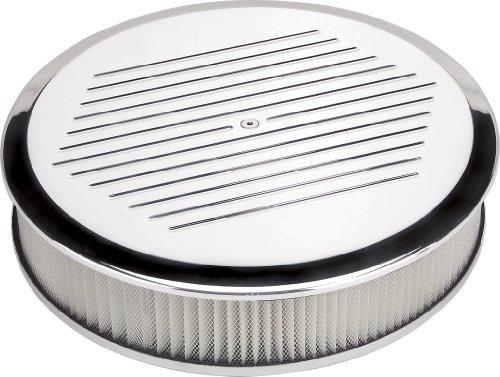 billet specialties 15820 14 limpiador de aire de billete
