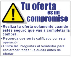 billete 5 escudos unc (eº5 - manuel bulnes)
