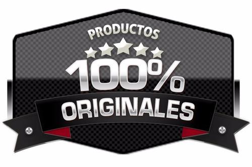 billete de 100 mil pesos poster vintage - producto exclusivo