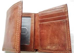 692df7f56 Billetera Levis Hombre - Billeteras en Mercado Libre Colombia