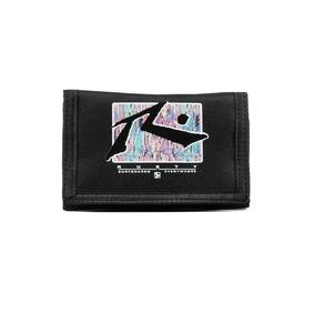 aecd20ff7 Billeteras Mujer Roxy Rusty - Ropa y Accesorios en Mercado Libre ...