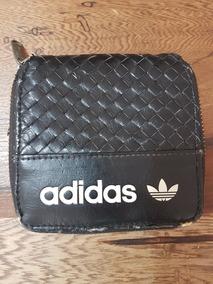 8e9d32f8a Bolsos De Hombre Adidas - Billeteras y Monederos en Mercado Libre ...