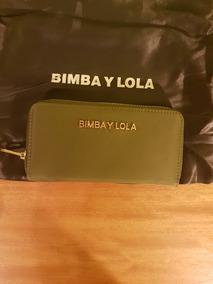 5312f8f66 Bimba Y Lola - Vestuario y Calzado en Mercado Libre Chile