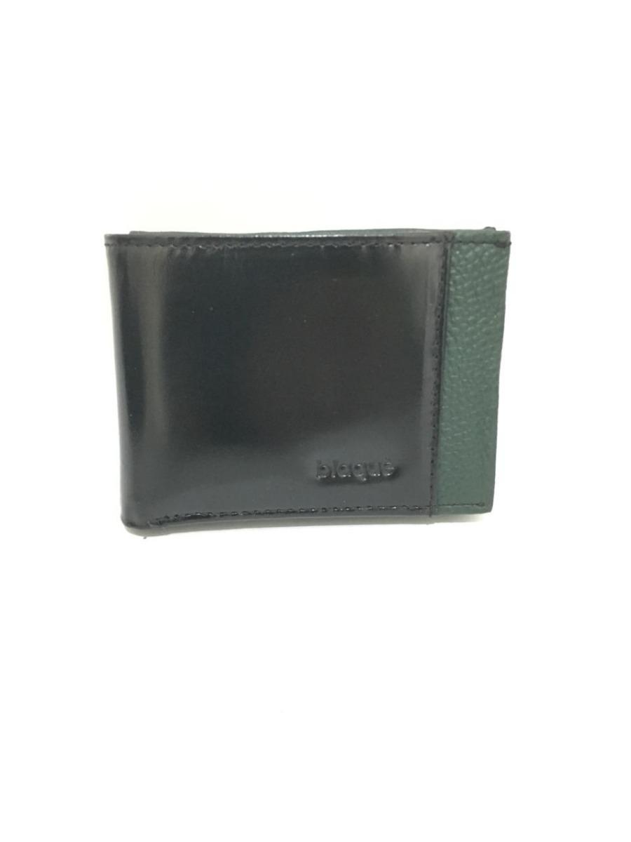 800ada924 Billetera Blaqué - $ 1.090,00 en Mercado Libre
