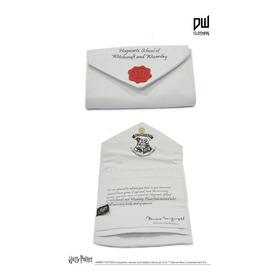 Billetera Carta Harry Potter  Envio Full